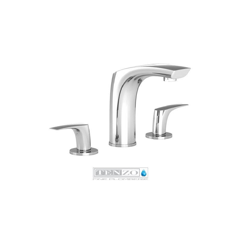 "8"" Lavatory Faucets"