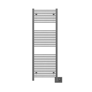 Heated Towel Rack A2056