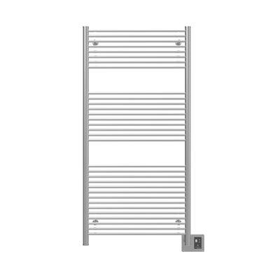 Heated Towel Rack A2856