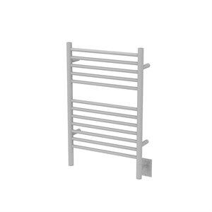 Heated Towel Rack E Straight