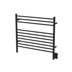 Heated Towel Rack K Straight