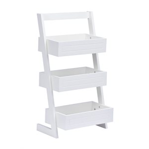 Axil I Shelf Unit