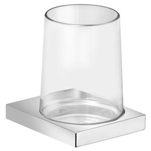 Crystal glass tumbler | for 11150