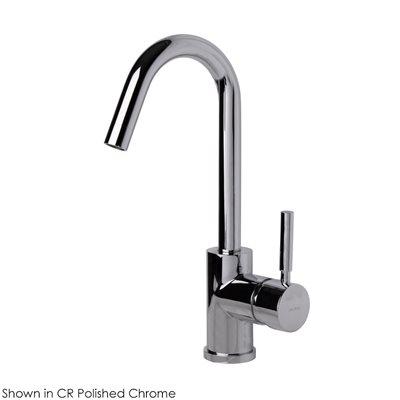 Cigno Faucet Polished Chrome
