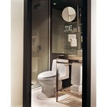 ADA ULTRAMAX ONE PIECE TOILET SEDONA BEIGE